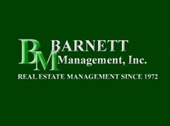 BarnettManagementThumb